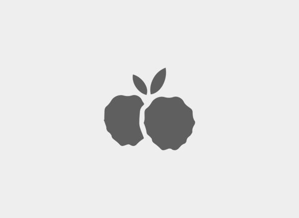 Bali Berries   Square Zero digital branding