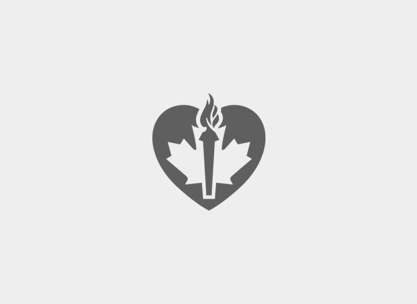 Heart&Stroke   Square Zero WordPress Website Development