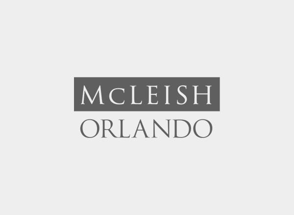 McLeish Orlando   Square Zero Email Campaign Management