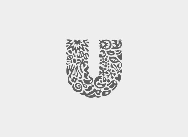 Unilever | Square Zero Responsive Website Design