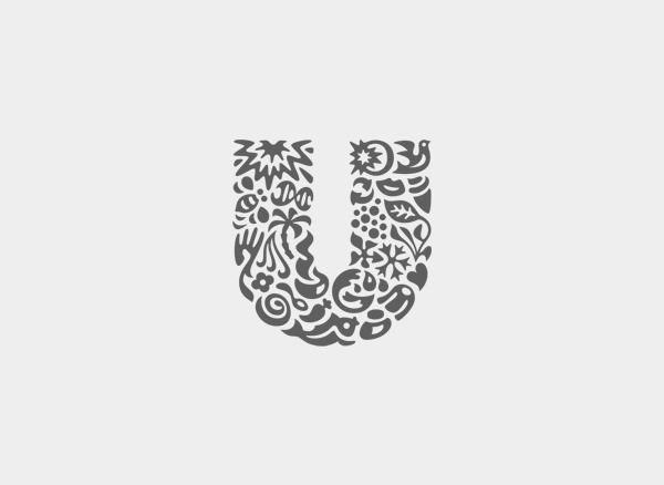 Unilever   Square Zero Google AdWords Management